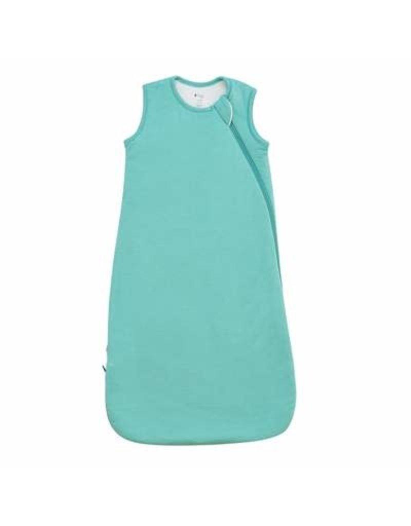 Kyte Baby Jade Sleep Bag 1.0