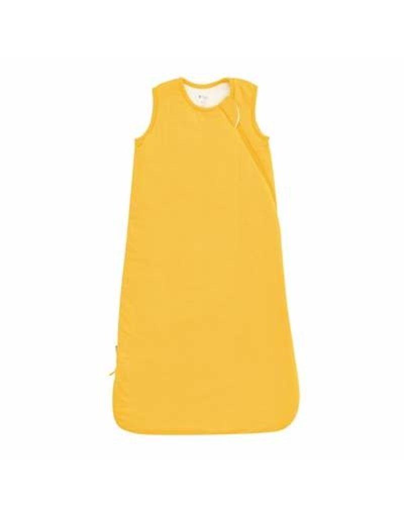 Kyte Baby Pineapple Sleep Bag 1.0