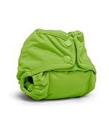 Rumparooz Newborn Cloth Diaper Cover