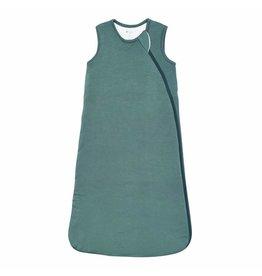 Kyte Baby Pine Sleep Bag 1.0