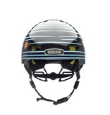 Nutcase Little Nutty Youth Defy Gravity Reflective MIPS Helmet