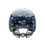 Nutcase Little Nutty Youth Stars are Born Gloss MIPS Helmet