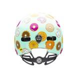 Nutcase Little Nutty Youth Doh Gloss MIPS Helmet