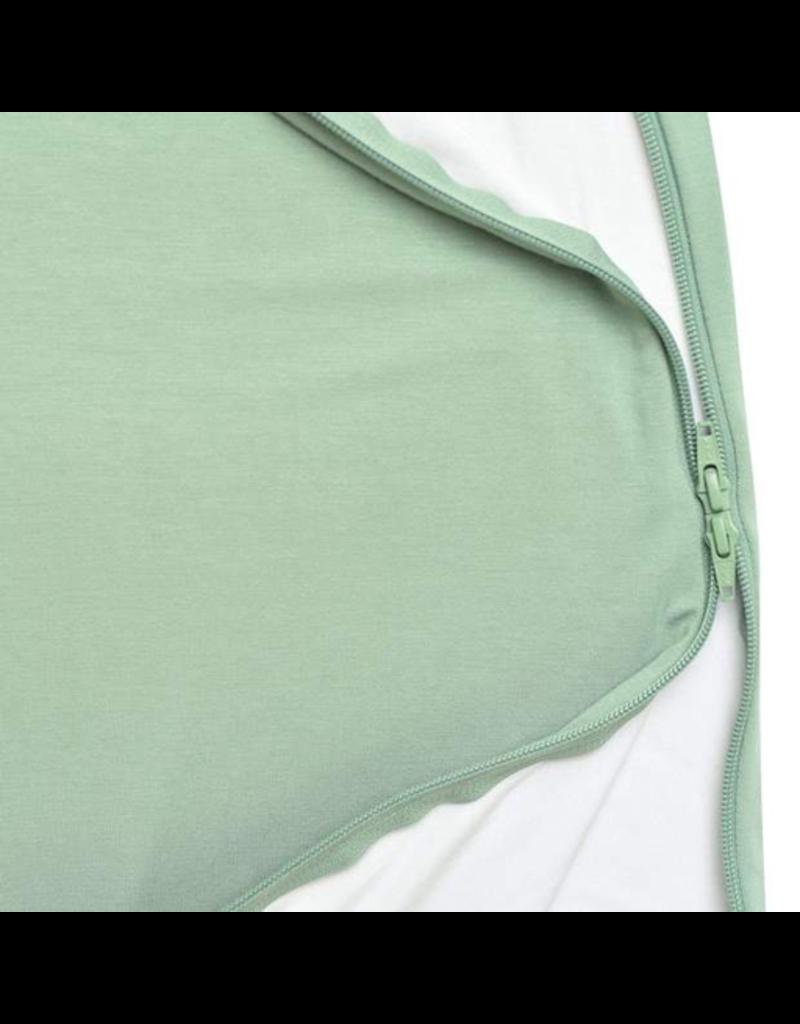 Kyte Baby Matcha Sleep Bag 0.5