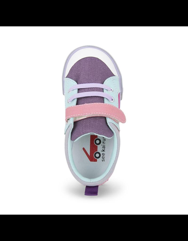 See Kai Run Kristin Sneakers Multi