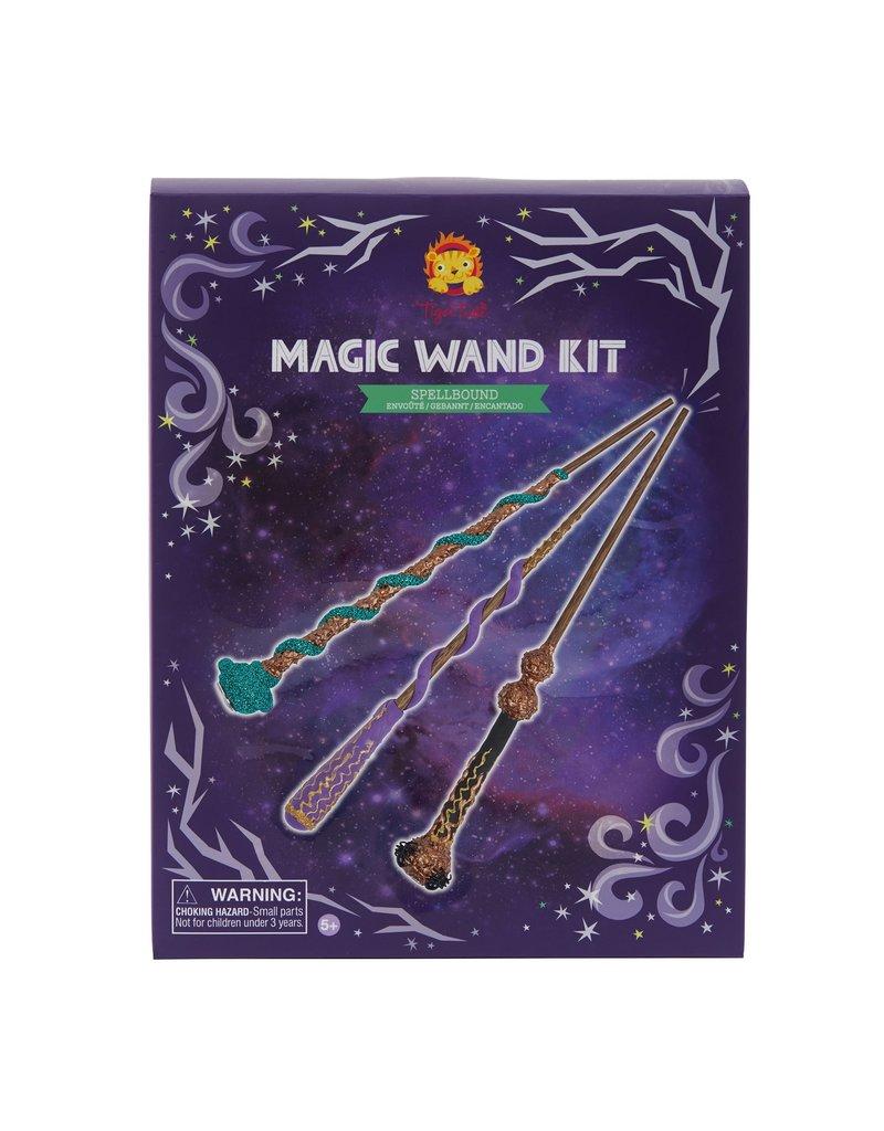 Schylling Magic Wand Kit