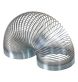 Schylling Sproing Slinky