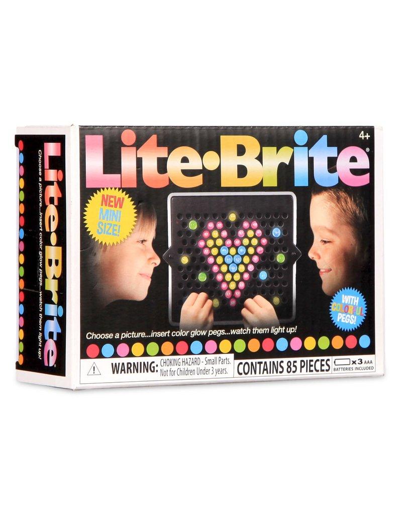 Schylling Mini Lite Brite