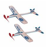 Schylling Sky Streak Glider Plane