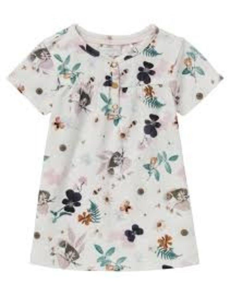 Noppies Malartic Baby Dress