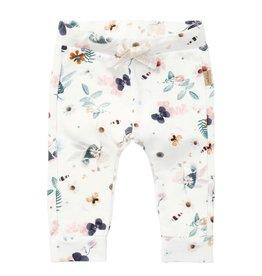 Noppies Mattawa Baby Pants