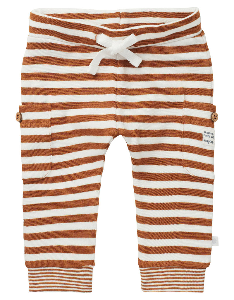 Noppies Salcombe Baby Pants