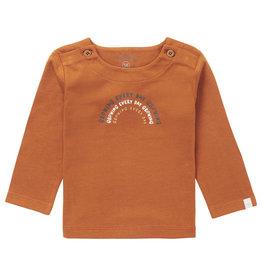Noppies Shields LS Baby T-shirt