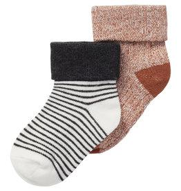 Noppies Saltash Socks 2pk