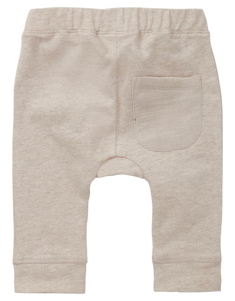 Noppies Seaton Pants