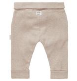 Noppies Shipley Pants