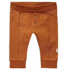 Noppies Swanley Pants