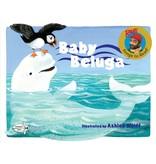Random House Baby Beluga