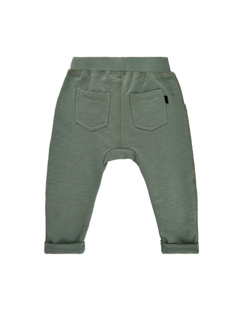 Agave Baby Pocket Pants