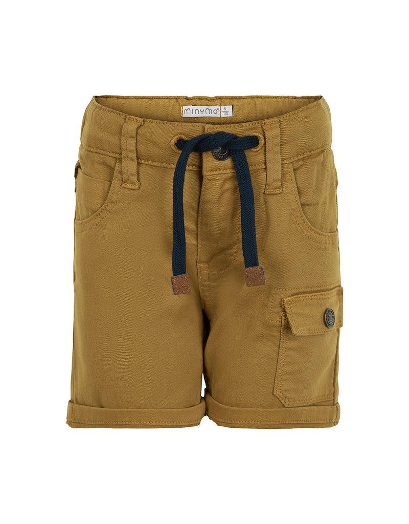 Antelope Cargo Shorts