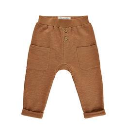 Thrush Baby Pocket Pants