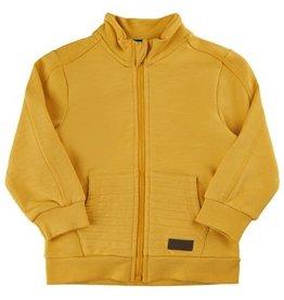 Zip Baby Jacket