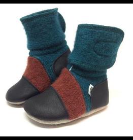 Nooks Nooks Mistral Boots