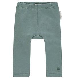 Noppies Basics Angie Legging - Green