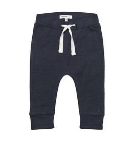 Noppies Basics Bowie Pants - Charcoal