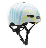 Nutcase Baby Nutty Z Brah Gloss MIPS Helmet XXS