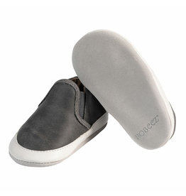 Liam Baby Shoes