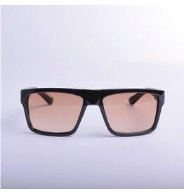L&P Apparel Phoenix Sunglasses, 12m+, Black