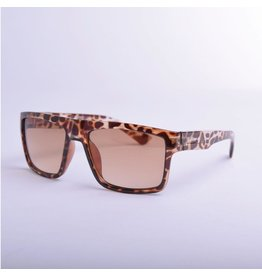 Phoenix Sunglasses, 12m+, Marbled