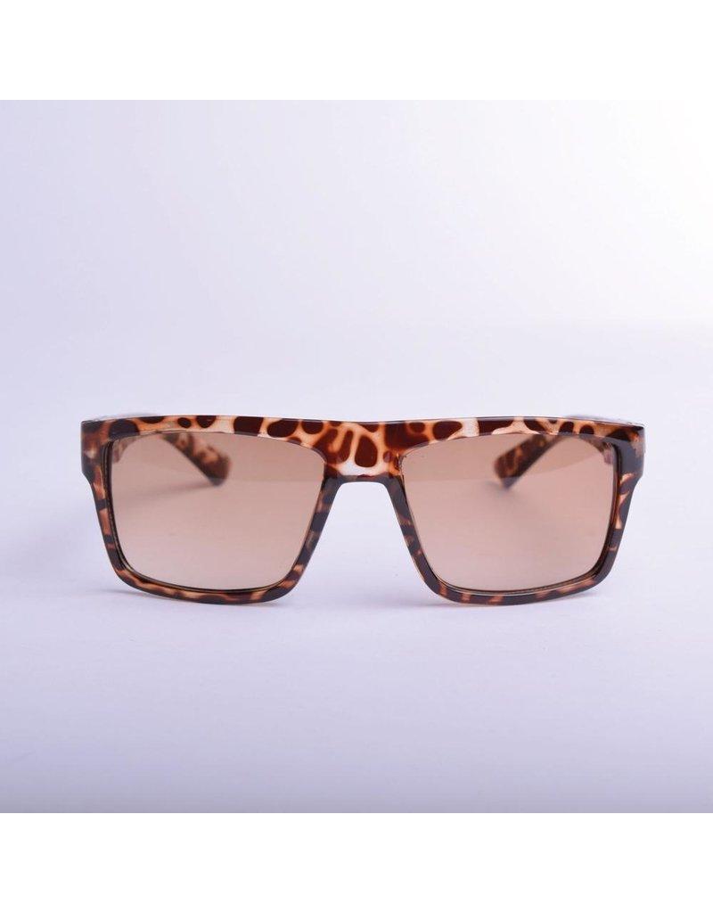 L&P Apparel Phoenix Sunglasses, 12m+, Marbled