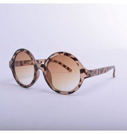 Paris Sunglasses, 12m+, Marbled
