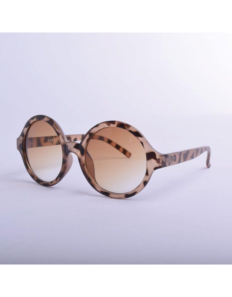 L&P Apparel Paris Sunglasses, 12m+, Marbled