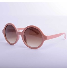 Paris Sunglasses, 12m+, Vintage Pink