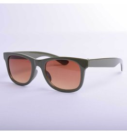 Miami Sunglasses, 12m+, Army