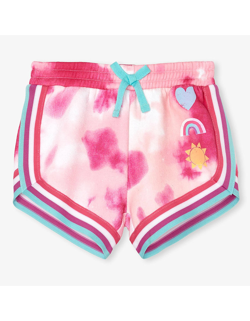 Hatley French Terry Jogging Shorts