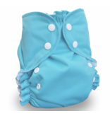 AMP Diapers Amp One-Size Pocket Diaper