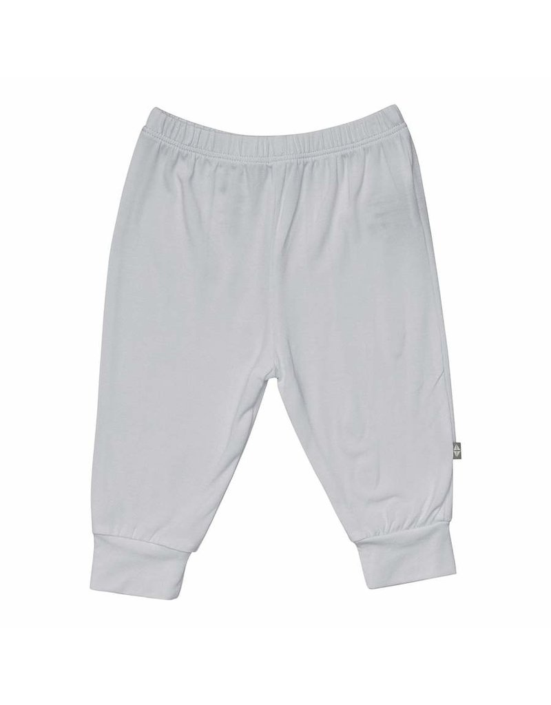 Kyte Baby Storm Bamboo Pants