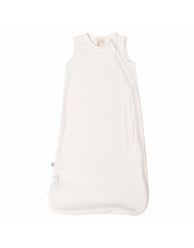 Kyte Baby Cloud Sleep Bag 0.5