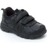Cooper Hook & Loop Shoe