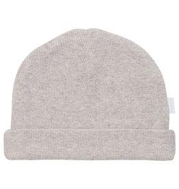 Noppies Basics Nevel Hat