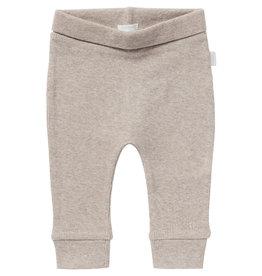 Noppies Basics Naura Pants - Taupe