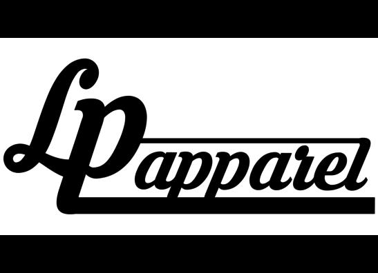 L&P Apparel