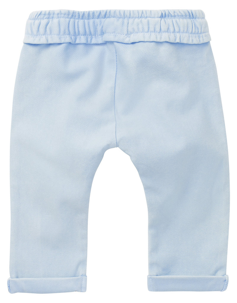 Noppies Mesnil Pants