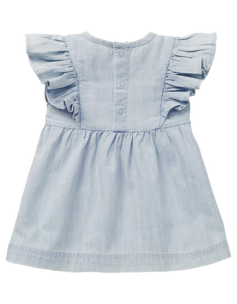 Noppies Magog Dress