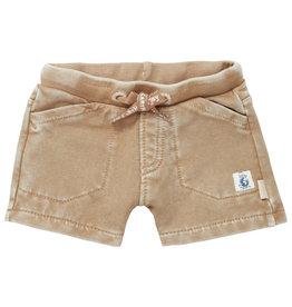 Noppies Terrebonne Denim Shorts
