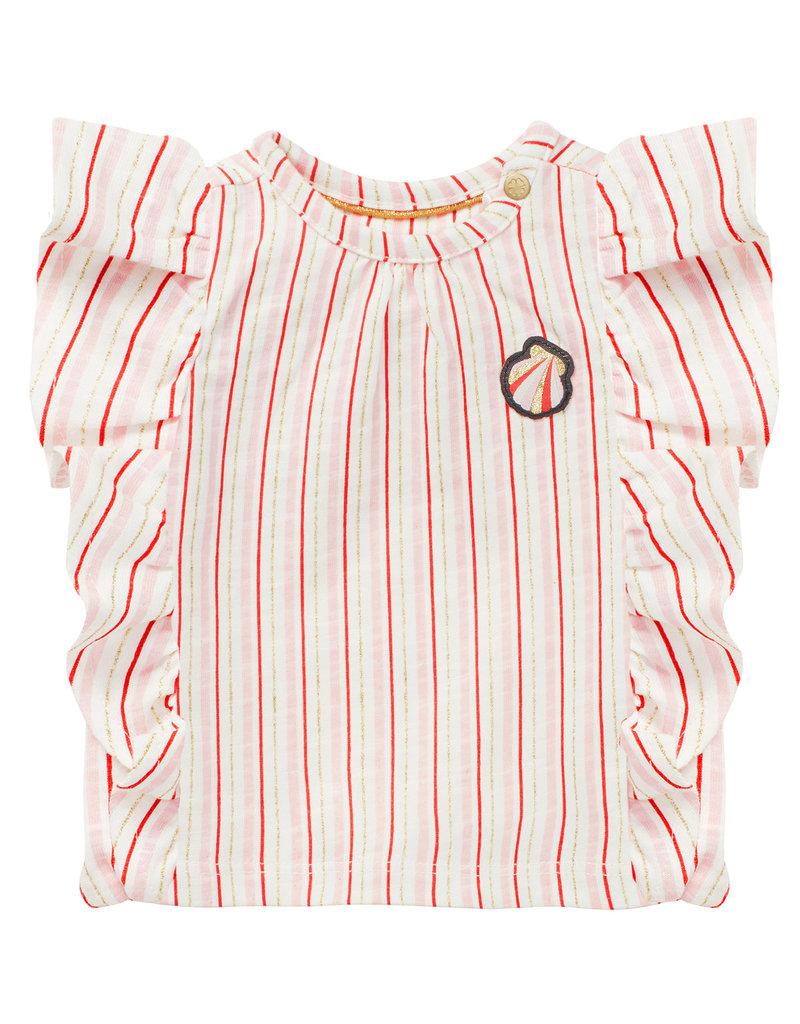 Noppies Mandan Organic T-shirt
